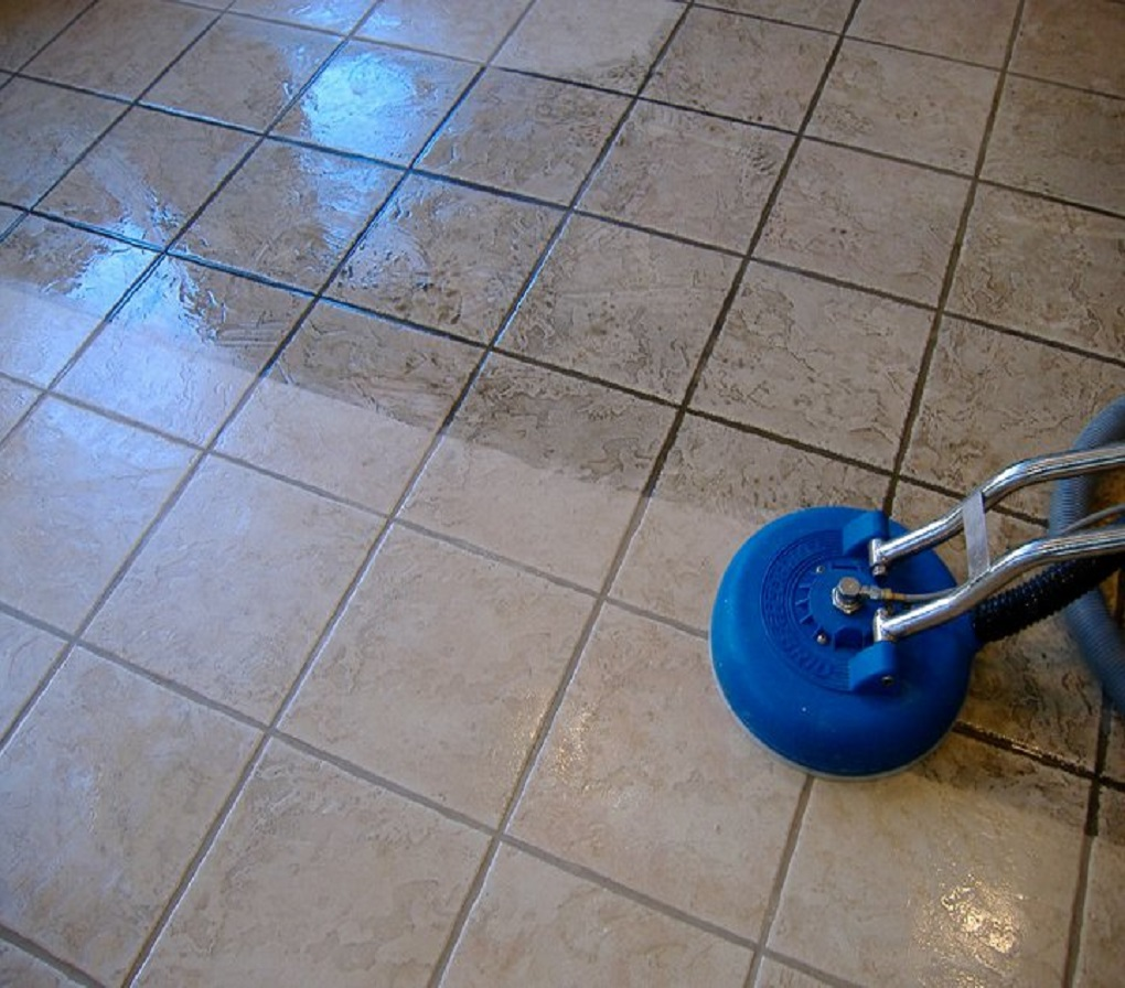 Tile_Grout_Cleaning