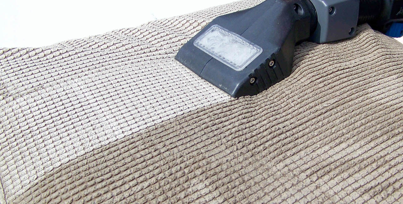 Upholstery-Cleaning-Services1